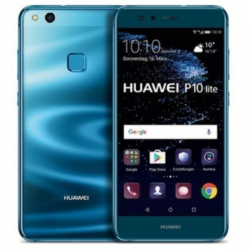 HUAWEI MATE 20 Lite Display Reparatur